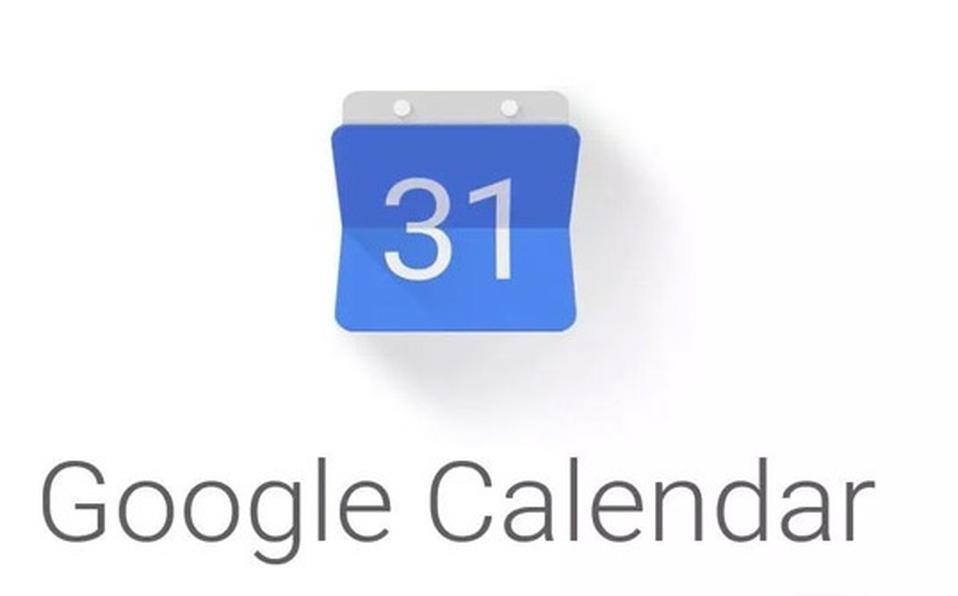 el-calendario-de-google-se_76_0_538_335